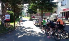 Mikroregionem Morkovsko na kolech