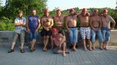 Hody 2012 - Litenčice