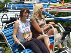 Hody Litenčice 28.6.-29.6.2008