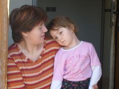 Ostatky 3.2.2008