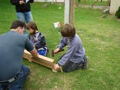 Dětský den 2009