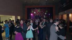 2. školní ples